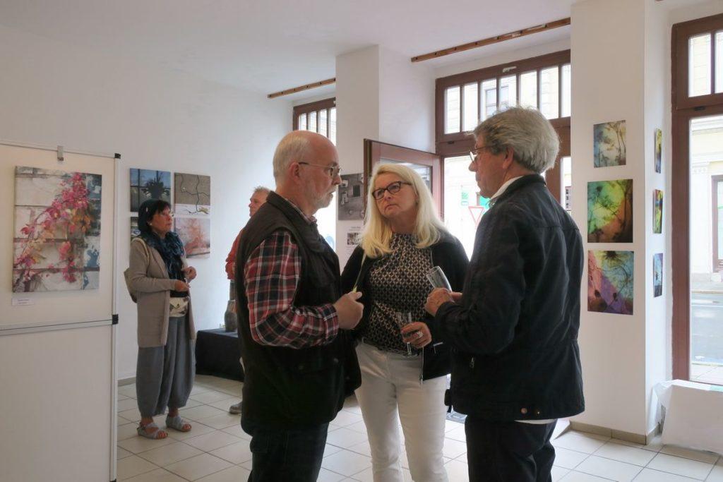 Lusisenstrasse-2018 - 05