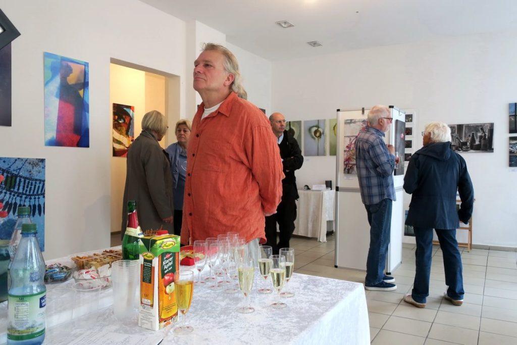 Lusisenstrasse-2018 - 08