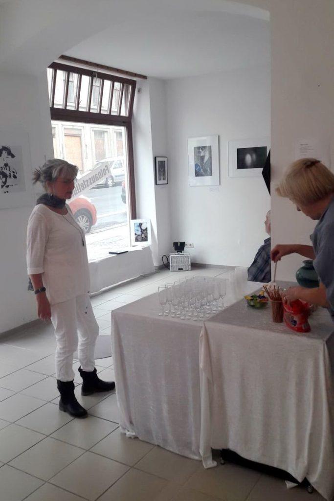 Lusisenstrasse-2018 - 11