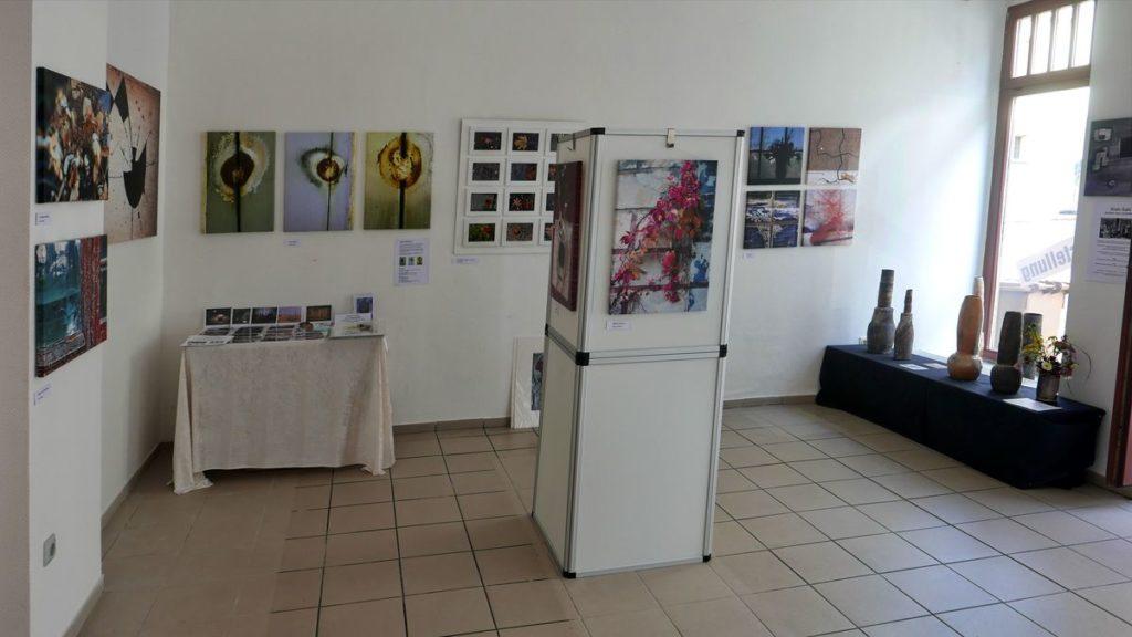 Lusisenstrasse-2018 - 17