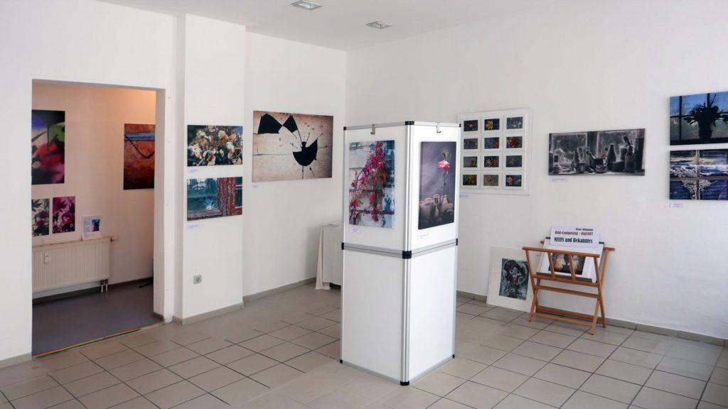 Lusisenstrasse-2018 - 20